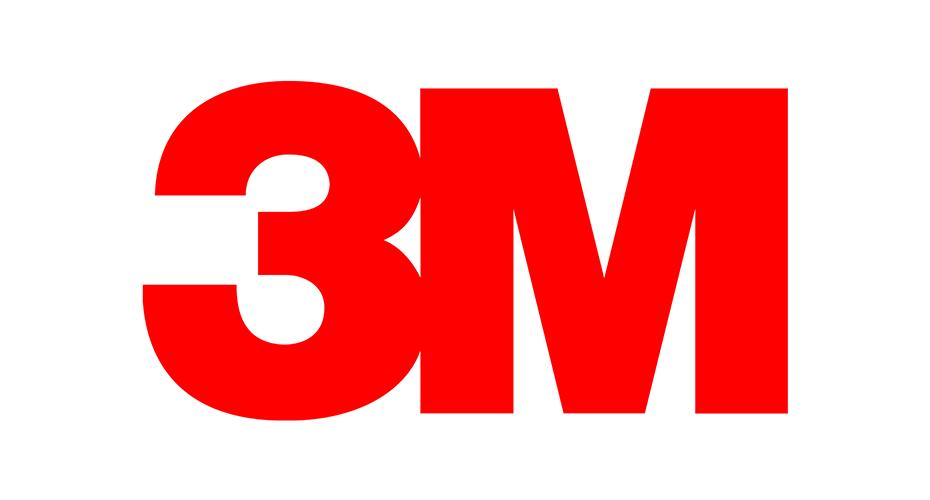 logotipi_930x500_2