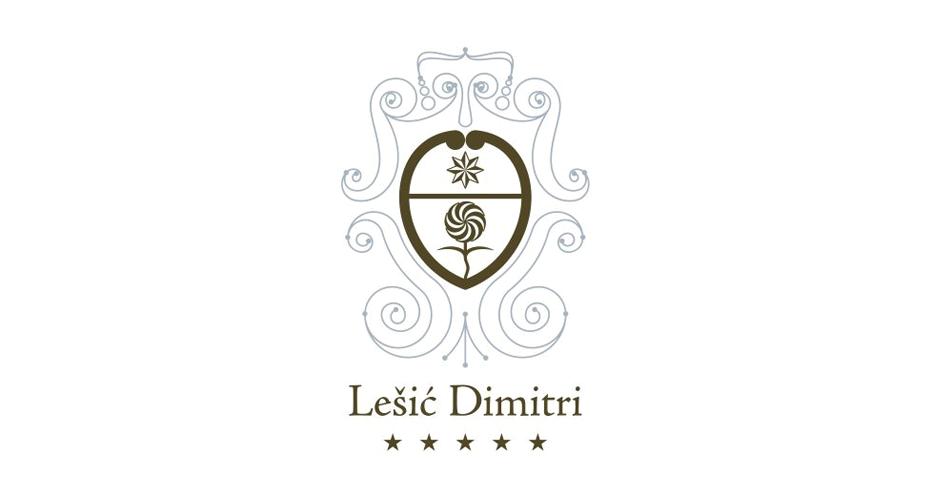 logotipi_930x500_7