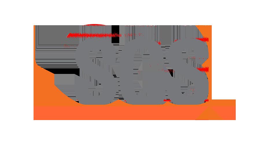 logotipi_930x500_23