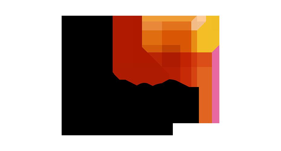 logotipi_930x500_19