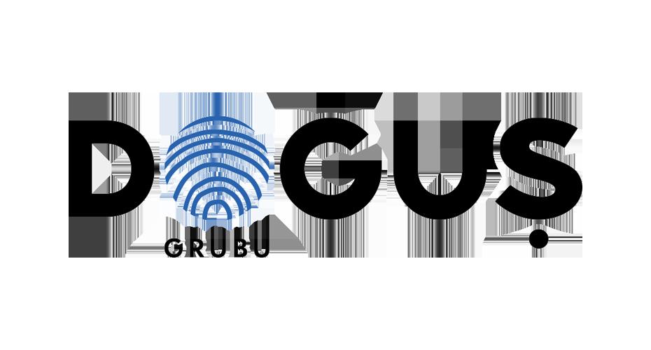 Dogus_logo