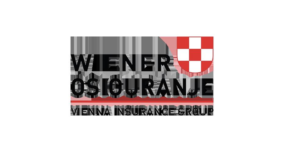 Wiener_logo