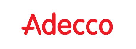Adecco logo new