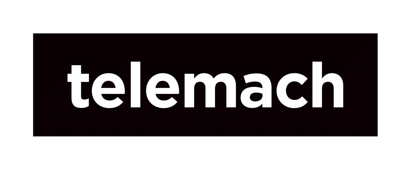 Telemach_logo_v2-1